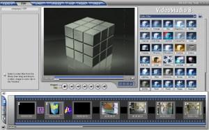 video-filter