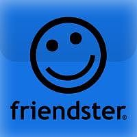 friendster_logo