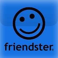 friendster_logo